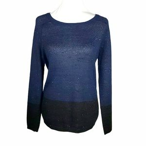 LOFT 2 Toned Sweater
